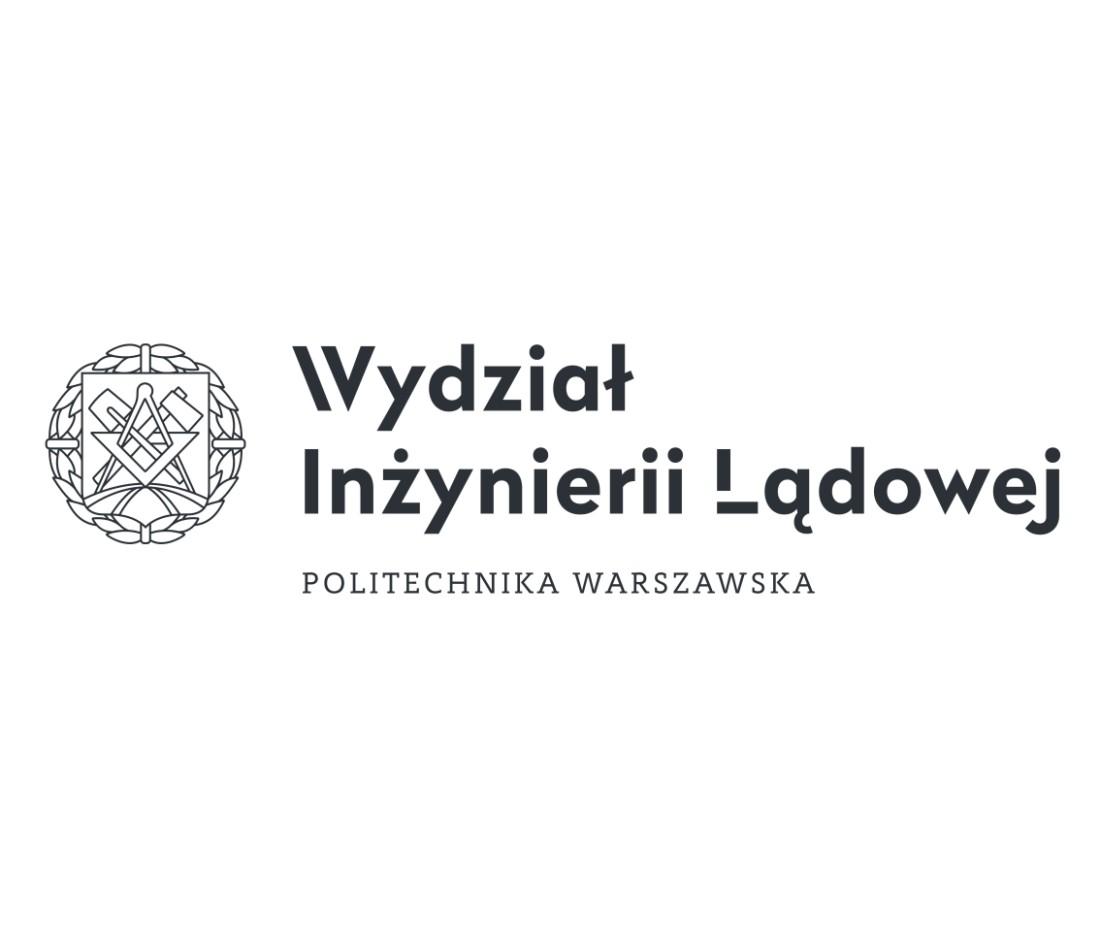 Wydział Inżynierii Lądowej Politechnika Warszawska