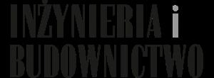 logo- Inzynieria_i_Budownictwo-nowe_302x138