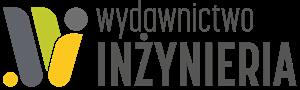 logo_Wydawnictwa_Inzynieria_300x93