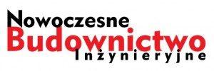 Nowoczesne_Budownictwo_Inżynieryjne-300×100